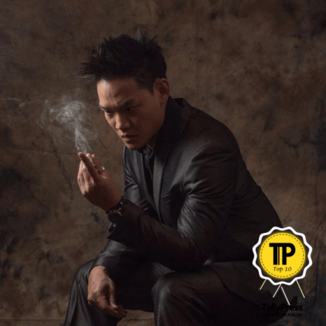 1-andrew-lee-10-malaysia-top-magicians