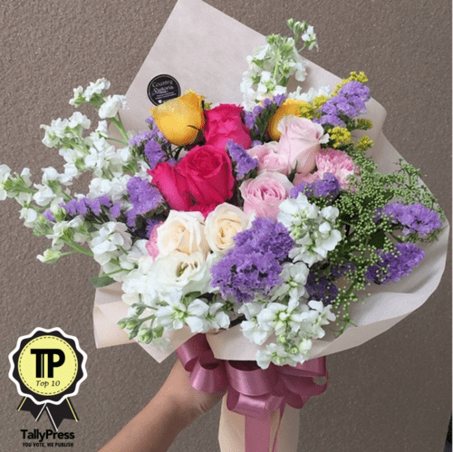 8-country-victoria-malaysias-top-10-florists