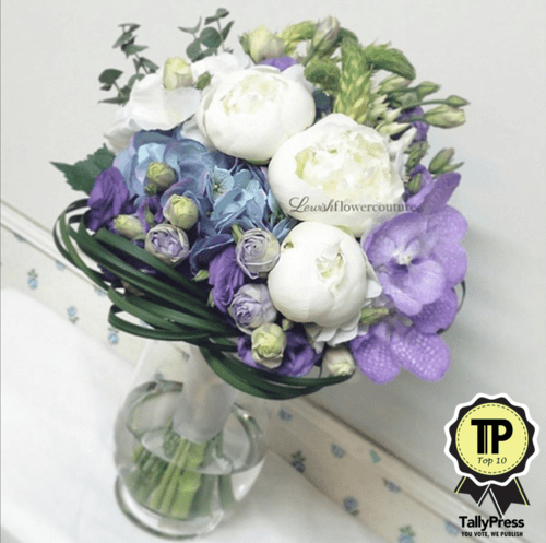 9-lervish-flower-couture-malaysias-top-10-florists-2