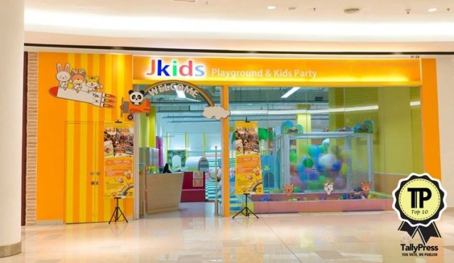 9-top-10-indoor-play-centres-for-kids-in-kl-selangor-jkids-malaysia
