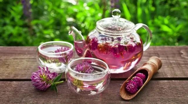 Image Credit: herbalteasonline.com