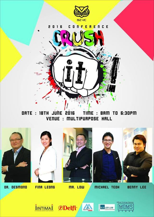 hey-inti-students-heres-your-chance-to-be-inspired-by-awesome-speakers-2