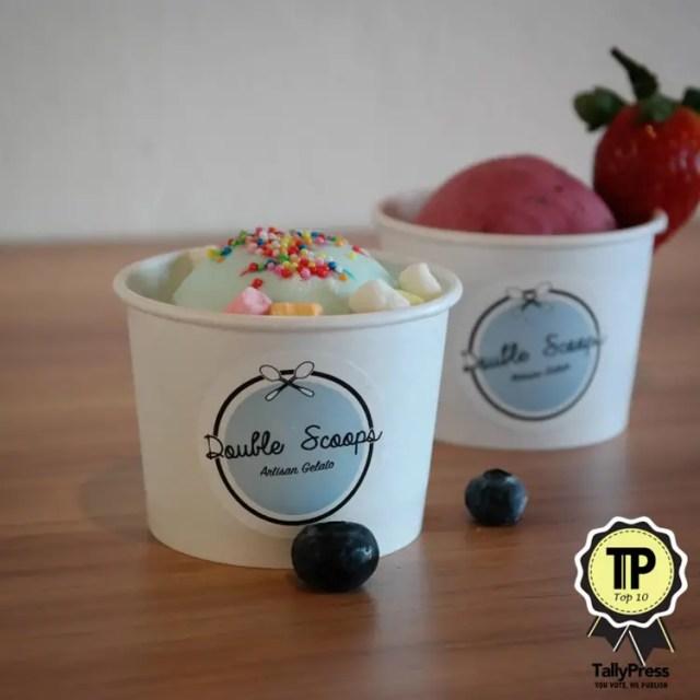 singapores-top-10-ice-cream-spots-double-scoops