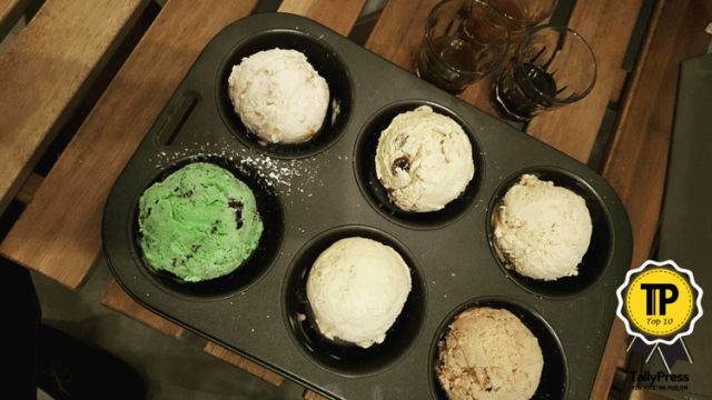 singapores-top-10-ice-cream-spots-madcow-ice-cream-and-music-cafe