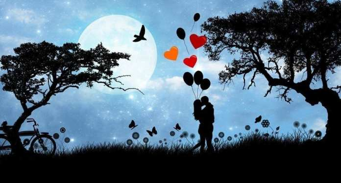 4 Valentine's Day Ideas for Long-Distance Couples