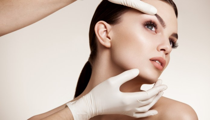Top 10 Aesthetic Clinics in Singapore