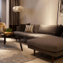 Top 10 Furniture Home Décor Stores In Kl Selangor