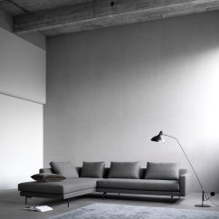 Urban Sofa Gallery Italian Contemporary Sofas Uk Quality Furniture At Edge Home
