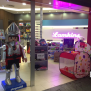 Top 10 Kids Toy Shops In Singapore