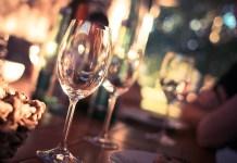 Top 10 Wine Bars in Singapore