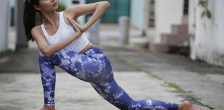 Top 10 Activewear Brands in Malaysia