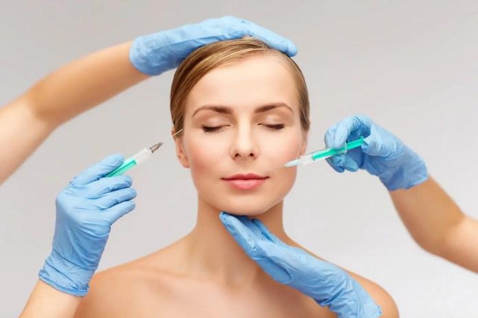 Top 10 Plastic Surgery Clinics in Singapore