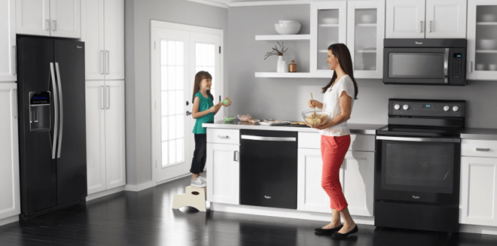 Top 10 Home Appliances Stores in Singapore