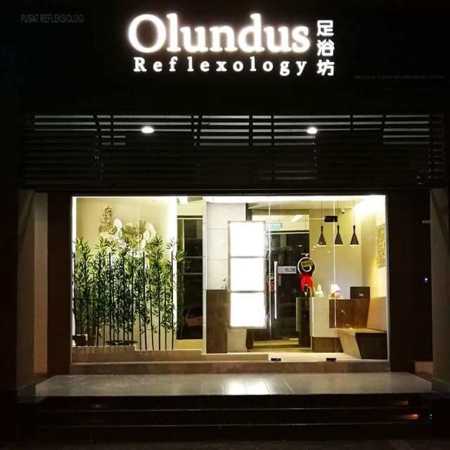 Olundus Health Familly Wellness Centre