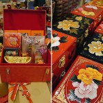 Jasons Food Hall Top 8 Chinese New Year Gift Guide Tallypress
