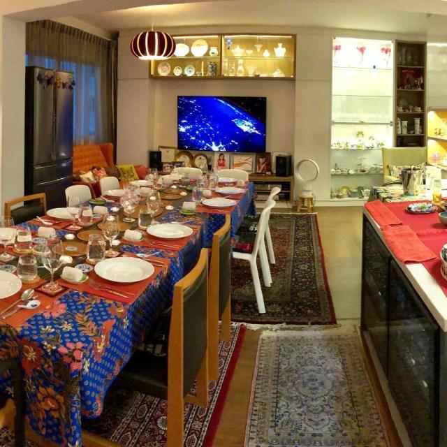 Lynnette's Kitchen