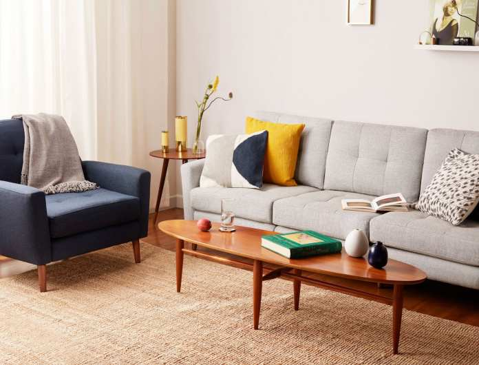 Top 10 Furniture Stores in Penang