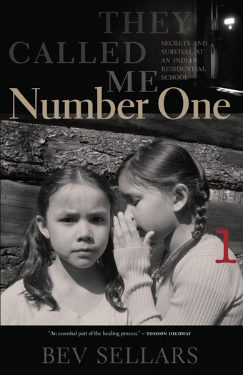 Image result for they called me number one