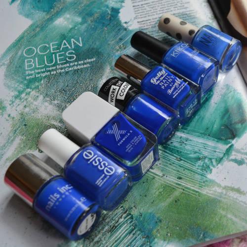 Cobalt-Nail-Varnish-5