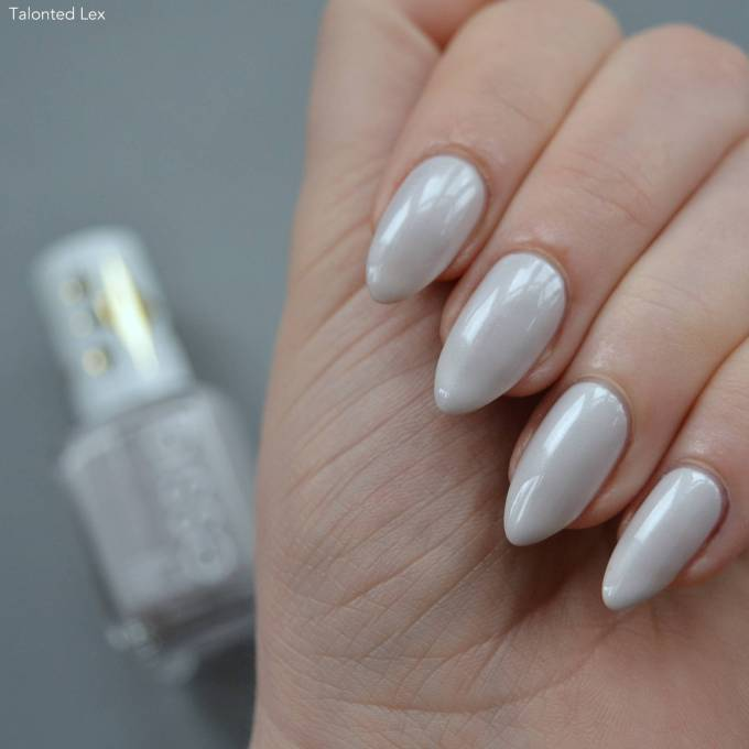 essie Retro Revival Collection Cabana Boy