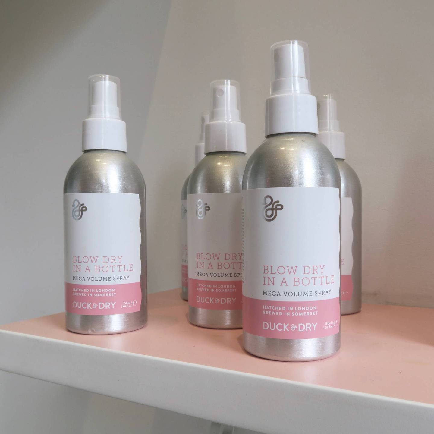 Duck-and-Dry-Blow-Dry-Review-14
