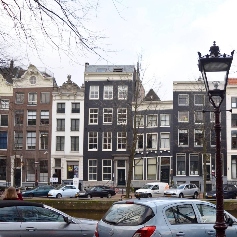 Long-Weekend-In-Amsterdam-15