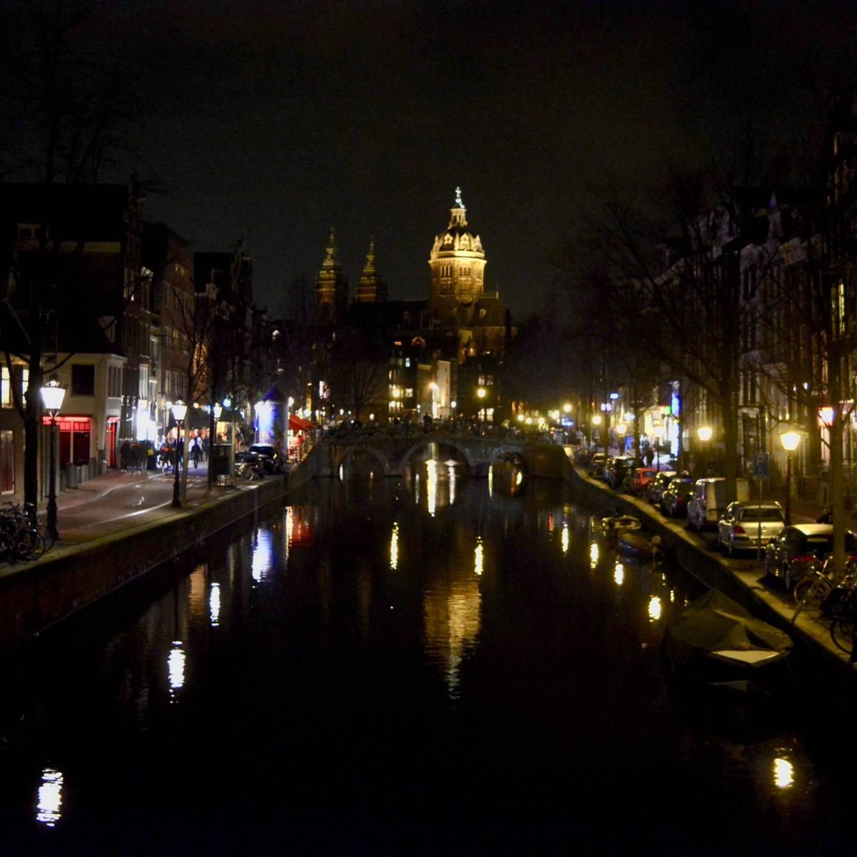 Long-Weekend-In-Amsterdam-23