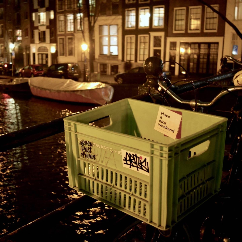 Long-Weekend-In-Amsterdam-32