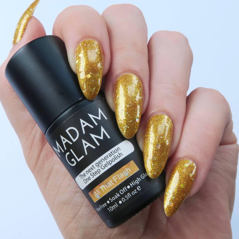 Madam-Glam-One-Step-Gels-All-That-Flash-1