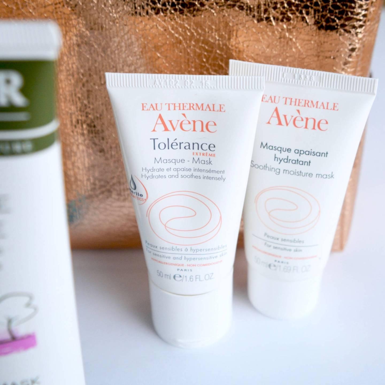 5 best budget face masks for sensitive skin, rosacea prone skin