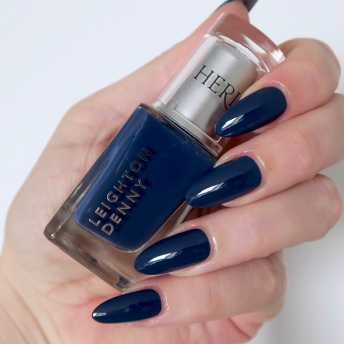 Leighton Denny Heritage Collection 'Country Club'