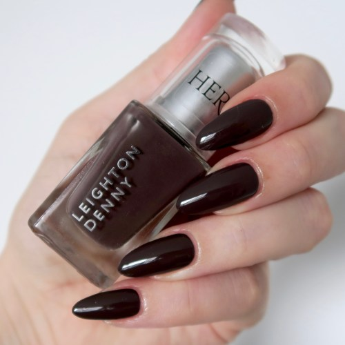 Leighton Denny Heritage Collection 'Take Your Wellies'