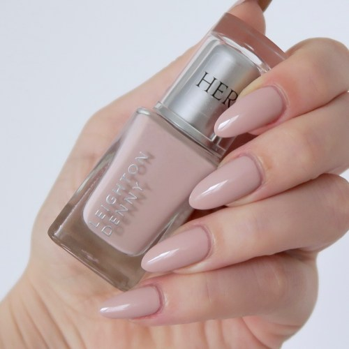 Leighton Denny Heritage Collection 'Tea For Two'