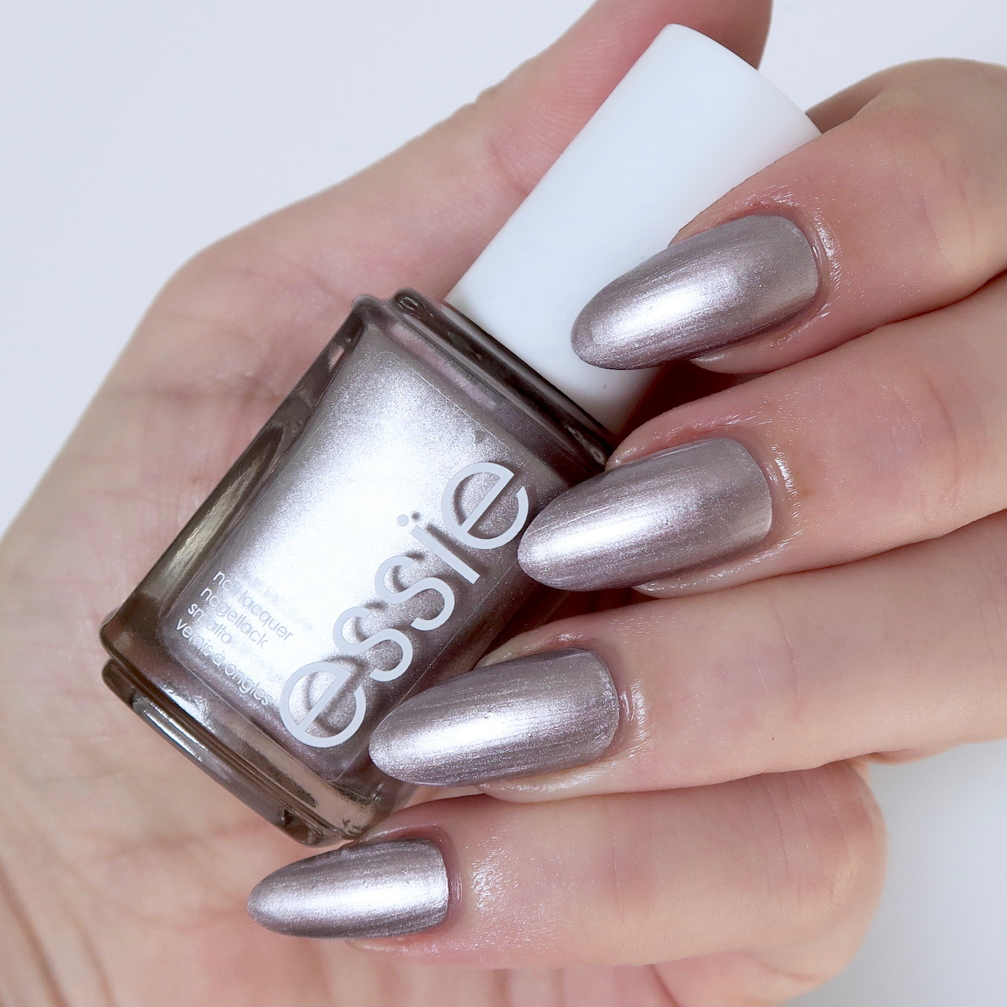 essie-galaxy-metals-out-of-this-world-2 - talonted lex