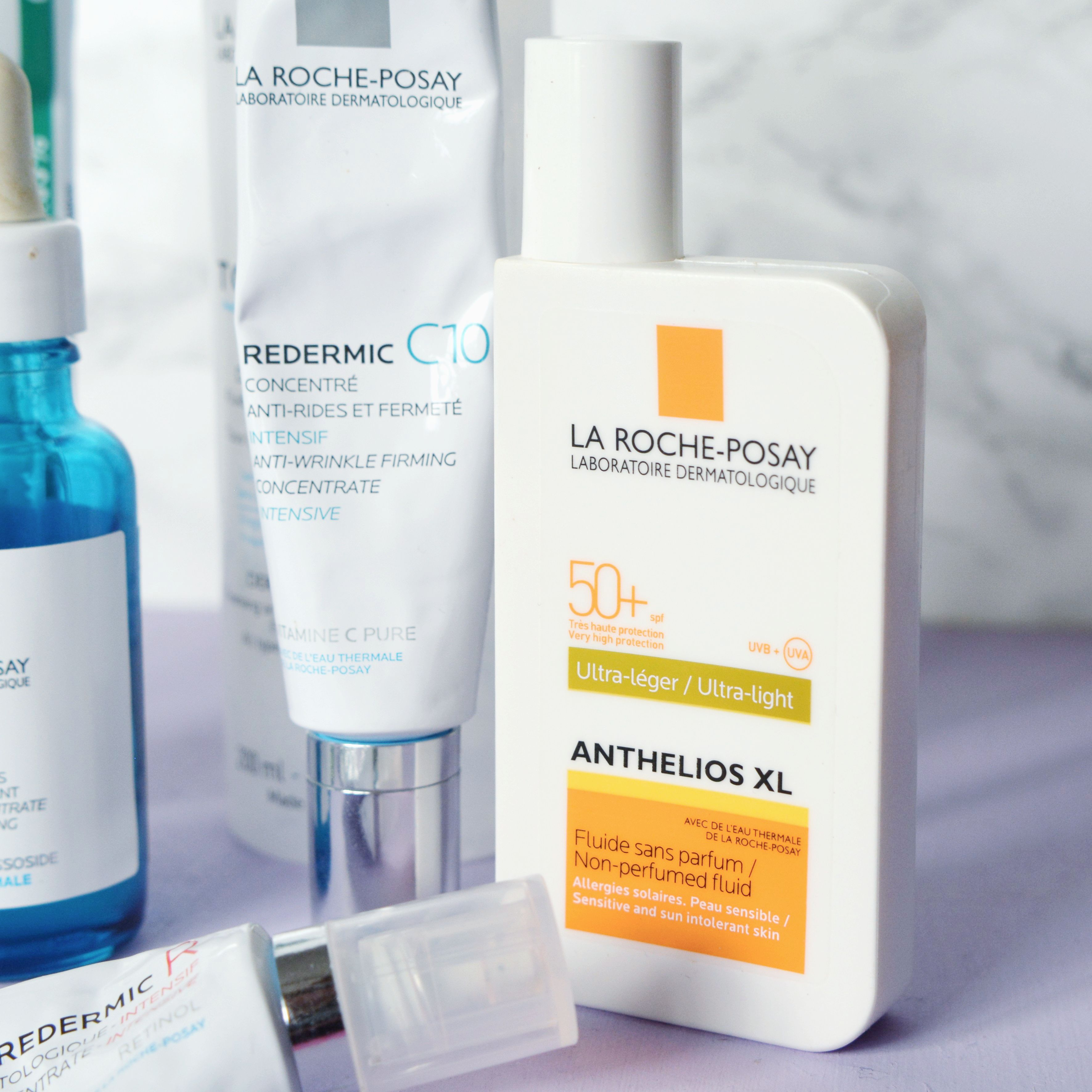 Skincare routine for sensitive skin, skincare for rosacea. What products to use on reactive skin. Talonted Lex skincare shake up. Skincare regime, skin care tips. #TalontedLex