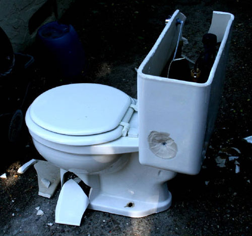Toiletbashing004