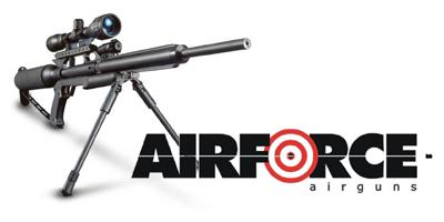airforceairgun-3