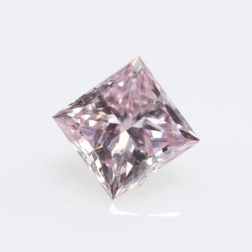 PRINCESS ARGYLE DIAMOND