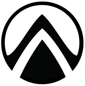 Talos Secure Group Logo