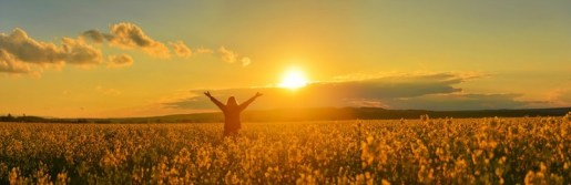 Recevez des messages de guidance grâce à la médiumnité et au channeling, et accédez à la guérison physique, émotionnelle, spirituelle