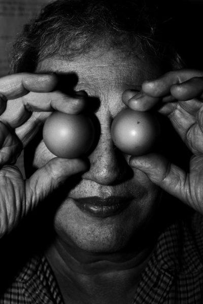 Du bon usage des œufs