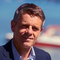 Yann Clavillier: un homme passionné de tourisme et d'humain