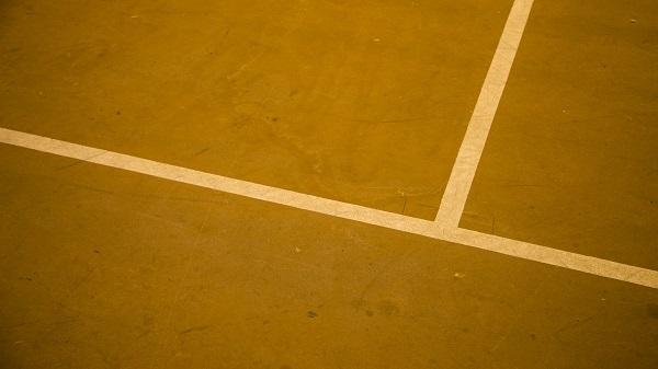 Jouer avec les lignes