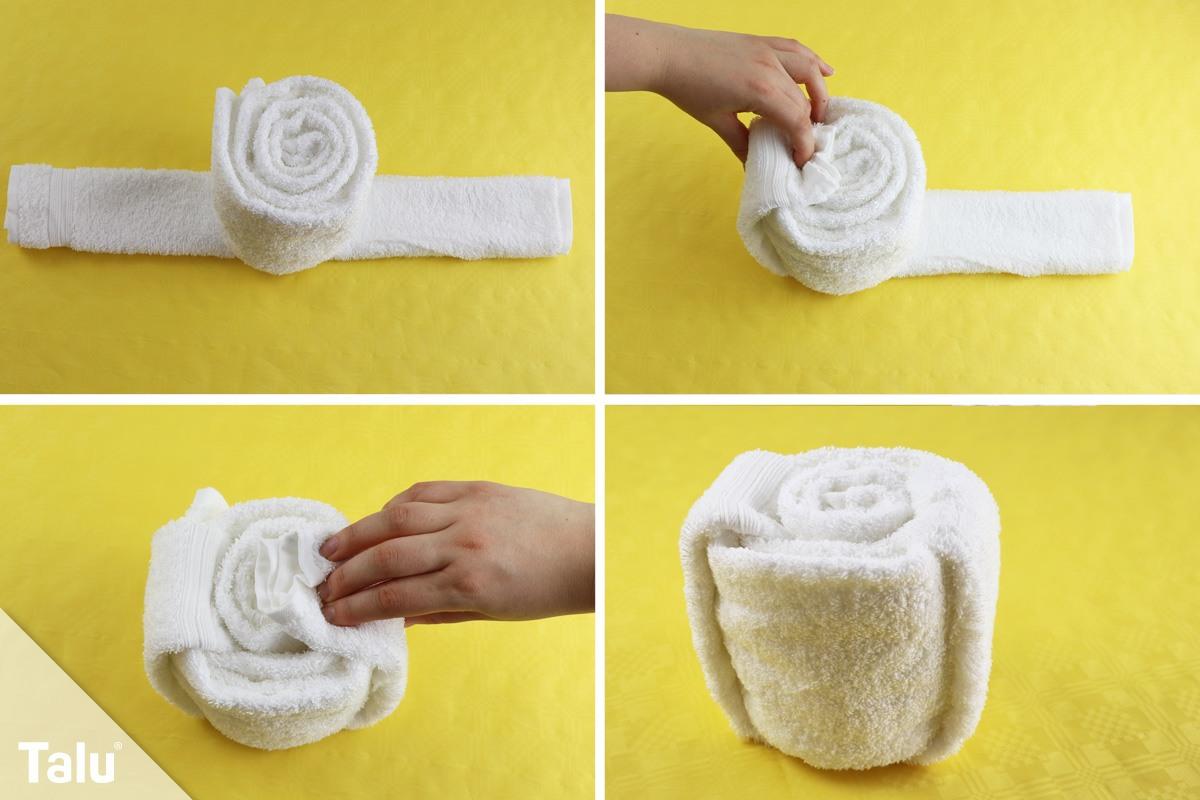 Handtuch Für Fitnessstudio Banters Mikrofaser Handtuch In Grau Für