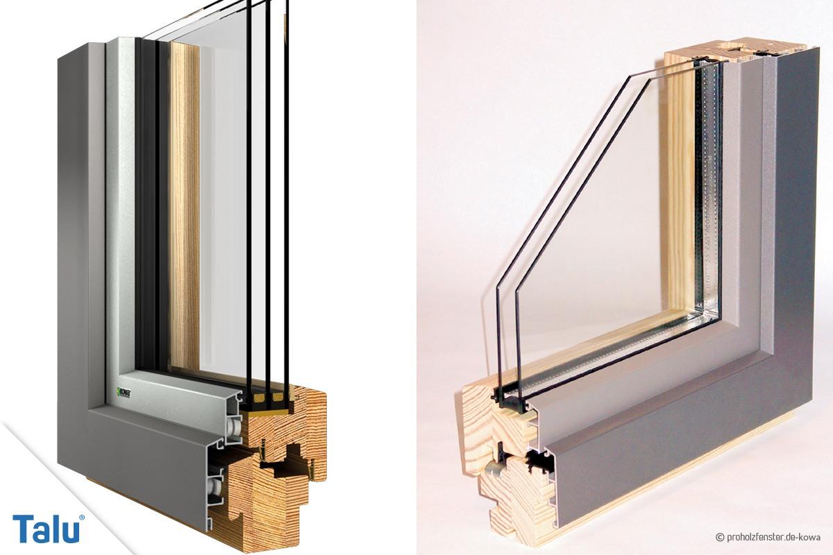 fenster marken ew3 fenster fenster f r expeditionsfahrzeuge. Black Bedroom Furniture Sets. Home Design Ideas