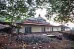 वेळेश्वर मंदिर, लाडघर, दापोली