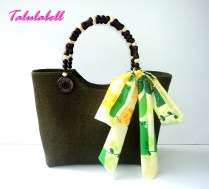 Berry - Moss Green Product Code BE006 Php. 345.00