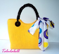 Berry - Yellow Product Code BE001 Php. 345.000