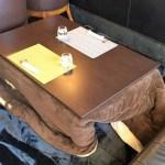 多摩センター子連れご飯2017年1月(うずらランチ、ブレッドガーデンなど)