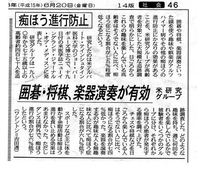2003_06_20 日本経済新聞 (痴ほう進行防止)_R.jpg
